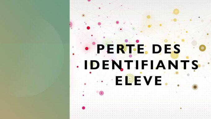 PERTE DES.jpg